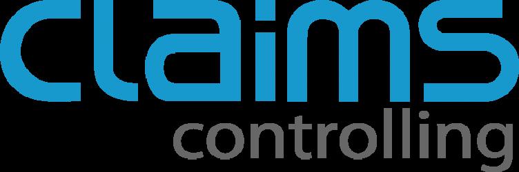 ClaimsControlling GmbH
